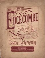 Calcamp Edgecombe Cake Walk.jpg