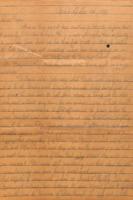 Box 2 folder 1 12-12-1890.pdf