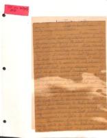 Box 2 folder 6 1892-2-22.pdf