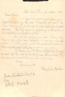 Box 2 folder 9 1893-7-29.pdf