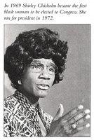 Women_of_the_Civil_Rights_Movement_p65.jpg