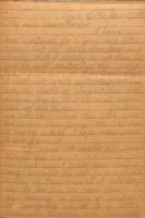 Box 2 folder 7 1892-3-18.pdf