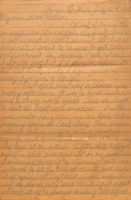 1892-7-21.pdf