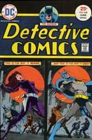 detective-comics-no448-cover.jpg