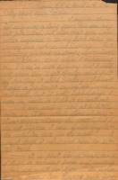 Box 2 folder 7 1892-4-20.pdf