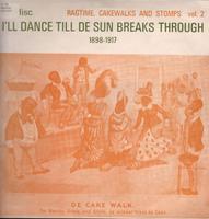 Calcamp Dance Till De Sun Front.jpg