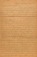 Box 2 folder 7 1892-4-3.pdf