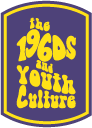 The 1960s and Youth Culture